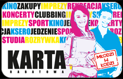 https://wytwornia.pl/wp-content/uploads/2019/12/karty5.png