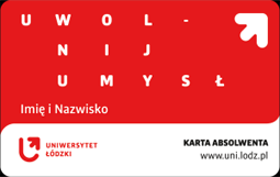 https://wytwornia.pl/wp-content/uploads/2019/12/karty6.png